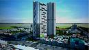 Tp. Hà Nội: Chính chủ bán chung cư ct5 xala diện tích 72m2, căn góc giá 18 bao tên CL1182249P2