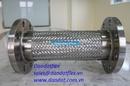Bình Thuận: khớp nối mềm dầu khí/ ống mềm xăng dầu/ van công nghiệp CL1183868P8