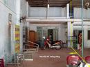 Tp. Hồ Chí Minh: Bán nhà mặt tiền Tỉnh lộ 8, xã Tân Thạnh Tây, H. Củ Chi - DT : 172m2 CL1182249P2
