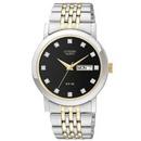 Tp. Hồ Chí Minh: Đồng hồ nam Citizen Quartz Day-Date Watch Silver BK4054-Mua Hàng Mỹ tại E24h. vn CL1182523
