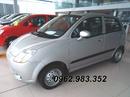 Tp. Hà Nội: Spark Van giá rẻ nhất miền bắc | Chevrolet hà nội CL1109678