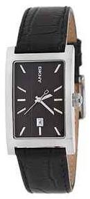 Tp. Hồ Chí Minh: Đồng hồ Nam dây da chính hãng tại Mỹ ( SALE cuối năm) CL1182523