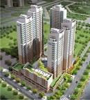 Tp. Hà Nội: Ban chung cư vào ở ngay gần big c giá 26tr CL1185831