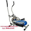 Tp. Hà Nội: Máy tập xe đạp CJH B2080 ,máy tập đạp xe hiệu quả siêu khuyến mại siêu rẻ CL1184953P8