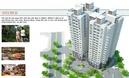 Tp. Hồ Chí Minh: Mở bán căn hộ SCREC METRO AN PHÚ AN KHÁNH Quận 2, giá gốc cực kỳ hấp dẫn chỉ 17 CL1164385