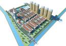 Tp. Hà Nội: Bán cắt lỗ chung cư , 10. 3 tr/ m2, 59m2 CL1164385