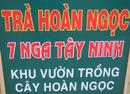 Tp. Hồ Chí Minh: Trà Hoàn Ngọc-giúp phòng và chữa bệnh-sản phẩm tin dùng CL1184242P3