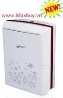 Tp. Hà Nội: Máy hút ẩm gia đình, thiết bị đo ẩm CL1190798P2