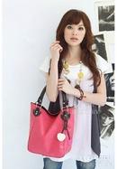 Tp. Hà Nội: Túi xách thời trang, chất lượng tốt, giá phải chăng CL1183017