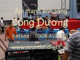 0908455425, HCM-. Cho thue san khau chuyen nghiep-C0122