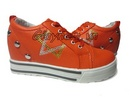 Tp. Hà Nội: Giày NỮ Mới về HOT - giá rẻ đây CL1183017