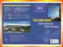 Tp. Hà Nội: Công ty in Catalogue tại Hà Nội -ĐT: 0904242374 CL1177068