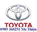 Đồng Nai: TOYOTA Biên Hoà, Toyota Đồng Nai, Toyota Công ty, Toyota Giá xe, Toyota Đại Lý CL1145211P5