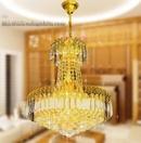 Tp. Hồ Chí Minh: Đèn Trang Tri, Thiết Bị Điện, đèn chùm, đèn thả, đèn áp trần, đèn led, hcm CL1184242P3