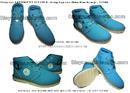 Tp. Hà Nội: Ngày đông có nắng với bộ sưu tập giày nam đẹp Linhkent CL1172373