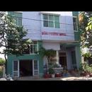 Bình Dương: Khách sạn Đông Phương Bình Dương CL1184693