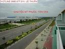 Bình Dương: Lô L7 Mỹ Phước 3 bán nhanh trong tuần CL1182801