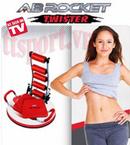Tp. Hà Nội: Máy tập cơ bụng AB Rocket Twister, máy tập thể dục, máy tập đa năng hiệu quả CL1204387