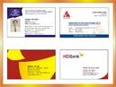 Tp. Hà Nội: In Card lấy ngay tại Hà Nội -ĐT: 0904242374 CL1177068