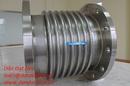 Bà Rịa-Vũng Tàu: ron kim loại/ ống chống rung/ khớp nối cao su CL1183868P5