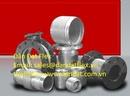 Bắc Giang: khớp nối mềm cao su/ khớp nối thủy lực/ van công nghiệp CL1183868P5