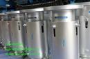 Bắc Giang: khớp chịu nhiệt/ van công nghiệp/ khớp chống rung/ ống bù trừ giản nở CL1183868P5