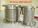 Quảng Ngãi: khop noi cao su/ khop chong rung/ ong bu tru gian no/ ron kim loai CL1184705