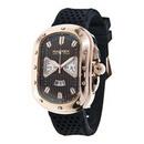 Tp. Hồ Chí Minh: Đồng hồ Haurex Ricurvo Watch Mua hàng Mỹ tại e24hshop CL1182523