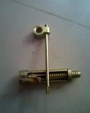 Tp. Hồ Chí Minh: Bộ chỉnh khóa kẹp ty xuyên Đỗ Hùng Phát CL1118791P1
