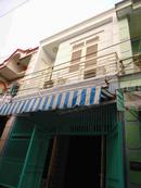 Tp. Hồ Chí Minh: Bán nhà Quận 12, HXH 4m đường Đông Hưng Thuận 2, nhà mới đẹp 1,35 tỷ_ chính chủ CL1126366