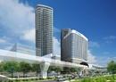 Tp. Hà Nội: Bán chung cư indochina plaza 239 Xuân Thủy, DT 111m2, cắt lỗ 1. 6 tỷ CL1198143