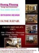 Tp. Hồ Chí Minh: Sửa chữa nhà: Hoàng Phương * hotline:0938901579 CL1182610