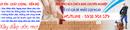 Tp. Hồ Chí Minh: Dịch vụ sửa chữa nhà (trọn gói ) hotline:0938 901 579 CUS23314