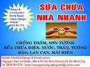 Tp. Hồ Chí Minh: Home repair ***Sửa chữa nhà (trọn gói) Hotline:0938 901 579 CUS23314