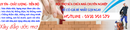 Tp. Hồ Chí Minh: Home DV sửa chữa nhà (trọn gói )- Hotline: 0938 901 579 CL1182610