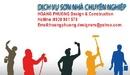 Tp. Hồ Chí Minh: Sửa chữa nhà (trọn gói )- Hotline: 0938 901 579 Hoang phuong Design&Construction CL1182601P9