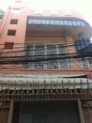 Tp. Hồ Chí Minh: Bán nhà Nguyễn Văn Đậu, Phường 11, Bình Thạnh CL1117500