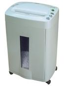Bà Rịa-Vũng Tàu: máy huỷ giấy boser 220S huỷ sợi 14 tờ / lần +CD RSCL1183666