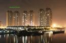 Tp. Hồ Chí Minh: Căn hộ Saigon pearl cho thue View cực đẹp CL1202655