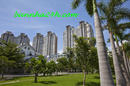 Tp. Hồ Chí Minh: Căn hộ cao cấp Saigon pearl, đầy đủ nội thất cho thuê CL1202655