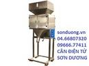 Tp. Hải Phòng: Cân đóng bao, cân đóng gói, 50-600bao/ h CL1183868P5