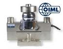 Bắc Cạn: Loadcell, bán loadcell, loadcell cân ô tô, HM9B-Zemic CL1183868P5