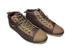 Tp. Hà Nội: GT249. giày nam tăng chiều cao 5cm CL1185405