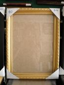 Tp. Hà Nội: Xưởng sản xuất khung giấy khen các loại giá rẻ CL1182979