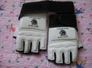 Tp. Hồ Chí Minh: Găng tay Taekwondo CL1183125
