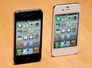 Tp. Hồ Chí Minh: iphone 4s 32gb xách tay singapo mới nguyên hộp CL1183645