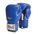 Tp. Hồ Chí Minh: Găng tay Boxing CL1183125