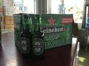 Tp. Hồ Chí Minh: Bia heineken Pháp. Món quà ý nghĩa cho ngày tết. .Hương vị độc đáo - khó phai CL1111089