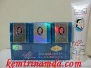 Tp. Hà Nội: Bộ mỹ phẩm trị nám dechangkum xanh CL1088416