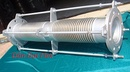 Bình Thuận: khớp giãn nở/ khớp nối mềm lắp ren/ khớp chống rung CL1183056